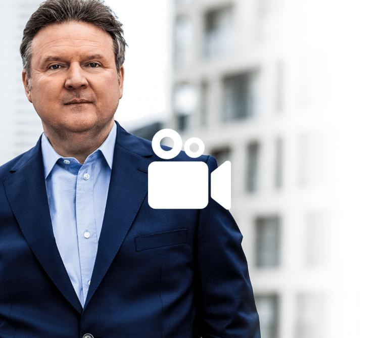 700 Re-Kommunalisierungen nach Wiener Vorbild