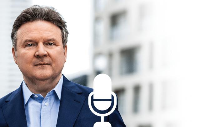 Bürgermeister Michael Ludwig