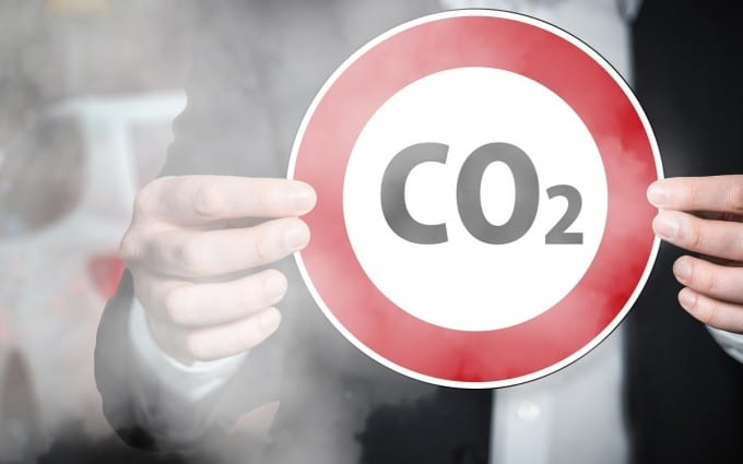 Klimamusterstadt Wien – bis 2040 CO2 neutral