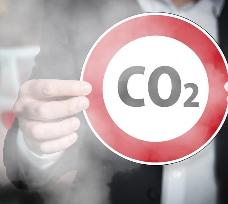 Klimamusterstadt Wien – bis 2040 CO2 neutral