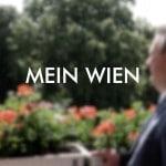 2 Jahre Bürgermeister – Mein Wien