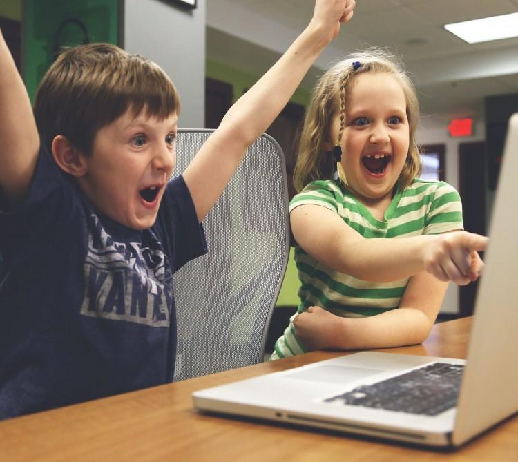 Stadt Wien präsentiert Kinder- und Jugendstrategie