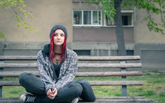 Die Zeit nach Corona  #6 Jugendarbeitslosigkeit