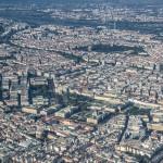 Verkehr: Wien verdient ein durchdachtes Konzept