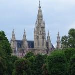 Wahl 2020: Wien in besten Händen